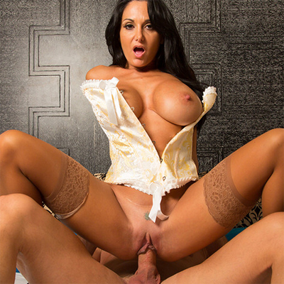 ava addams tonights girlfriends